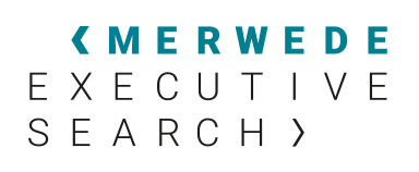 Merwede Executive Search
